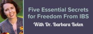 five-essential-secrets