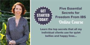 secrets-get-started-today